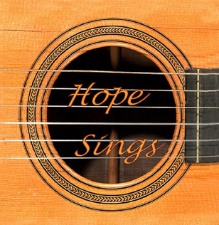 Hope Sings COVER cropped smaller