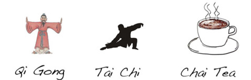 cropped-Tai-Chi-header.jpg